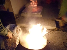 flame6